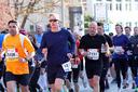 Hamburg-Marathon1037.jpg