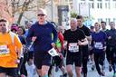 Hamburg-Marathon1038.jpg