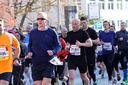 Hamburg-Marathon1039.jpg