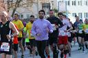 Hamburg-Marathon1040.jpg