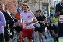 Hamburg-Marathon1044.jpg