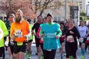 Hamburg-Marathon1052.jpg