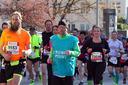 Hamburg-Marathon1054.jpg