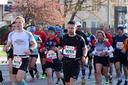 Hamburg-Marathon1059.jpg