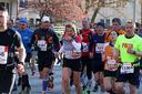 Hamburg-Marathon1062.jpg