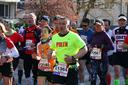 Hamburg-Marathon1066.jpg