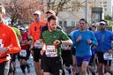 Hamburg-Marathon1073.jpg