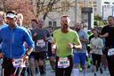 Hamburg-Marathon1076.jpg