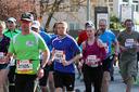 Hamburg-Marathon1089.jpg