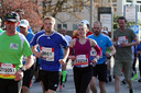 Hamburg-Marathon1091.jpg