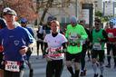 Hamburg-Marathon1101.jpg