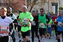 Hamburg-Marathon1103.jpg