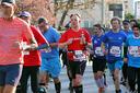 Hamburg-Marathon1109.jpg