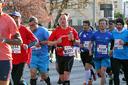 Hamburg-Marathon1110.jpg