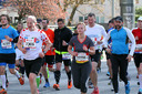 Hamburg-Marathon1117.jpg