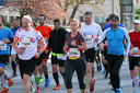 Hamburg-Marathon1118.jpg