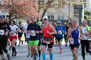 Hamburg-Marathon1126.jpg
