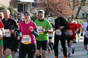 Hamburg-Marathon1133.jpg