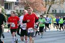 Hamburg-Marathon1135.jpg