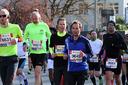 Hamburg-Marathon1144.jpg