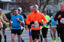 Hamburg-Marathon1149.jpg