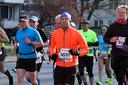 Hamburg-Marathon1150.jpg
