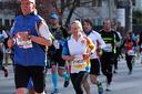 Hamburg-Marathon1160.jpg
