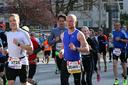 Hamburg-Marathon1167.jpg