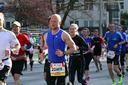 Hamburg-Marathon1168.jpg
