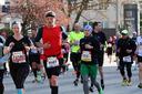 Hamburg-Marathon1176.jpg