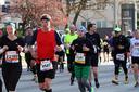 Hamburg-Marathon1177.jpg