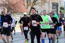 Hamburg-Marathon1178.jpg