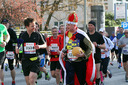 Hamburg-Marathon1181.jpg