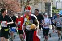 Hamburg-Marathon1184.jpg