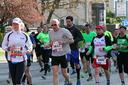 Hamburg-Marathon1186.jpg