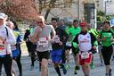 Hamburg-Marathon1188.jpg