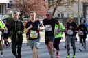 Hamburg-Marathon1195.jpg