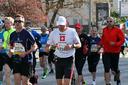 Hamburg-Marathon1197.jpg