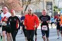 Hamburg-Marathon1200.jpg