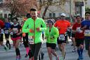Hamburg-Marathon1208.jpg