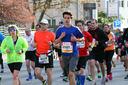 Hamburg-Marathon1209.jpg