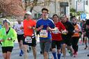 Hamburg-Marathon1210.jpg