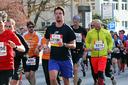 Hamburg-Marathon1217.jpg