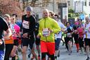 Hamburg-Marathon1218.jpg