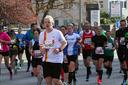 Hamburg-Marathon1223.jpg