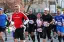 Hamburg-Marathon1229.jpg