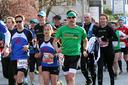 Hamburg-Marathon1235.jpg
