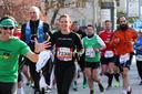 Hamburg-Marathon1238.jpg