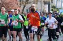Hamburg-Marathon1241.jpg