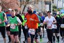 Hamburg-Marathon1242.jpg